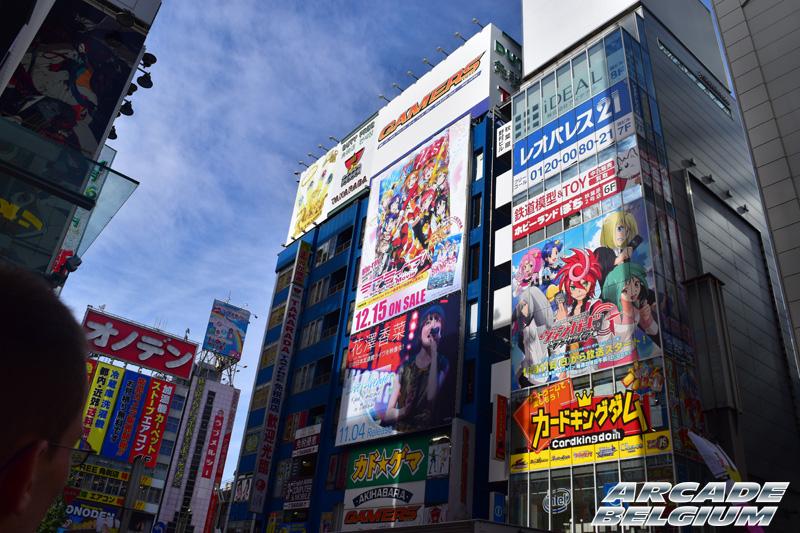 Voyage Japon 2015 Japon15_194