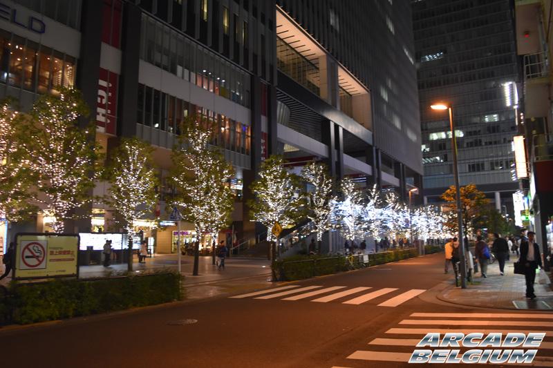 Voyage Japon 2015 Japon15_215
