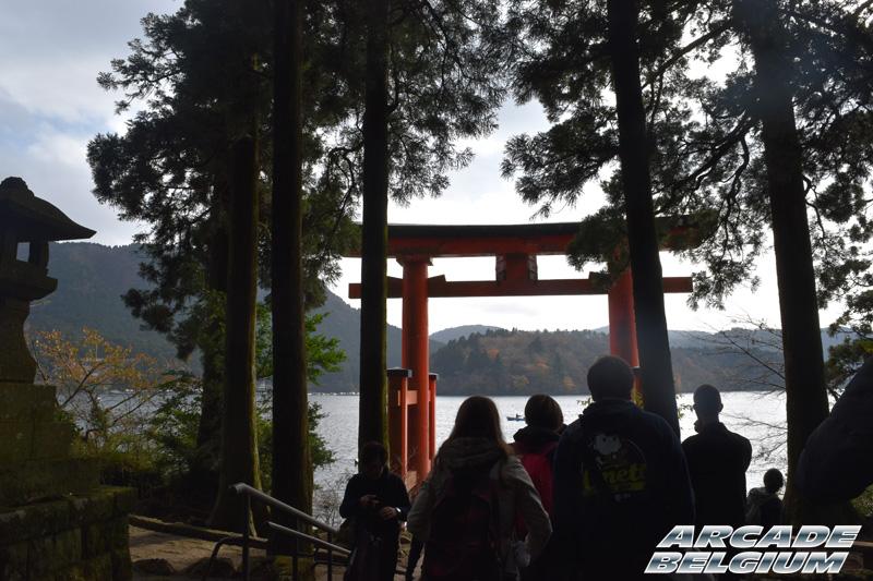 Voyage Japon 2015 Japon15_226