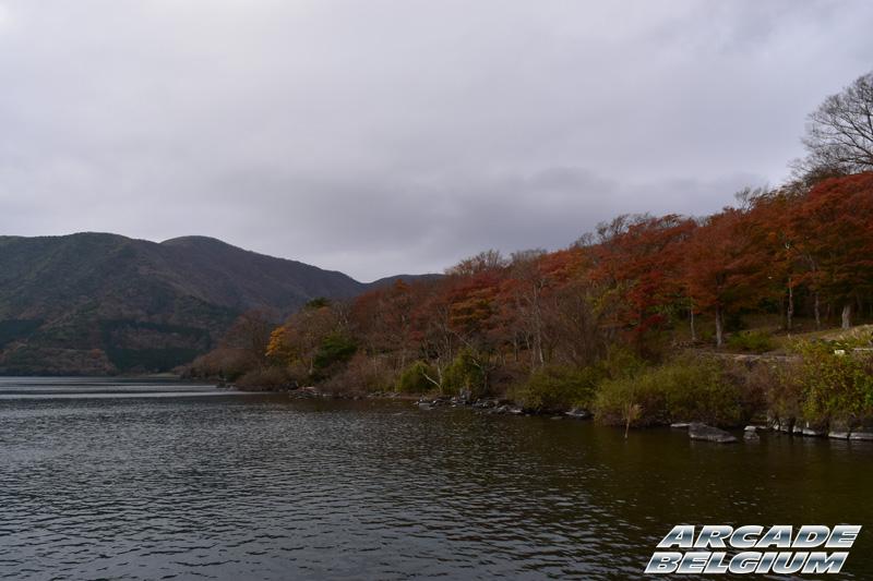 Voyage Japon 2015 Japon15_236