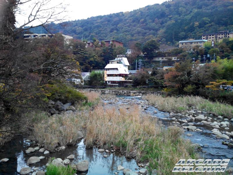 Voyage Japon 2015 Japon15_240