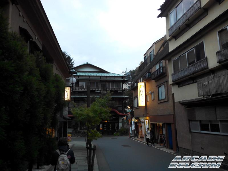 Voyage Japon 2015 Japon15_242