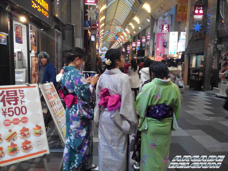 Voyage Japon 2015 Japon15_251