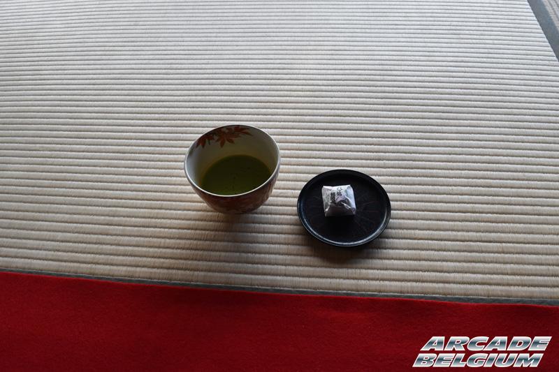 Voyage Japon 2015 Japon15_270