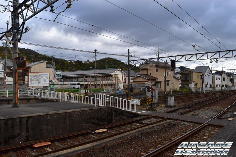 Voyage Japon 2015 Japon15_297