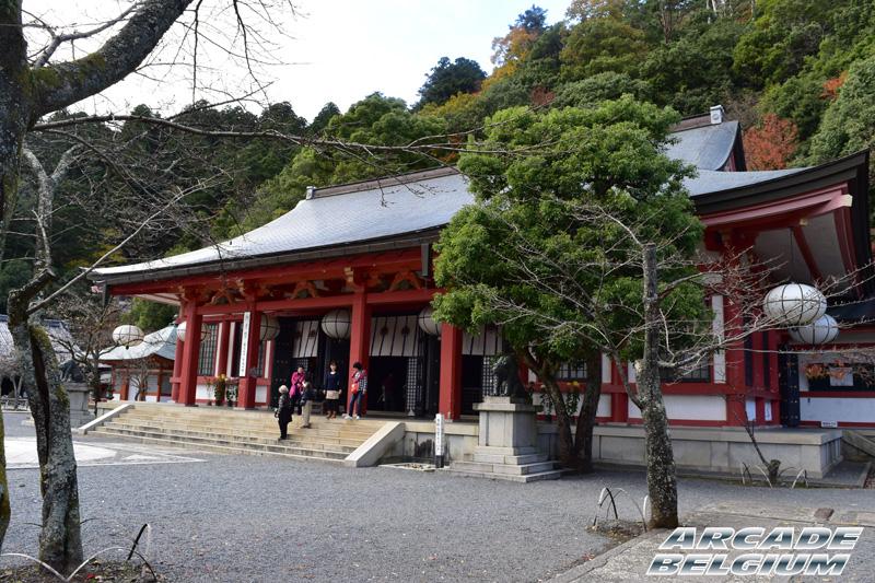 Voyage Japon 2015 Japon15_308