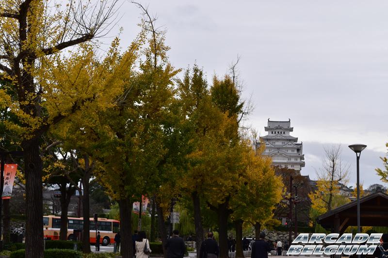 Voyage Japon 2015 Japon15_331