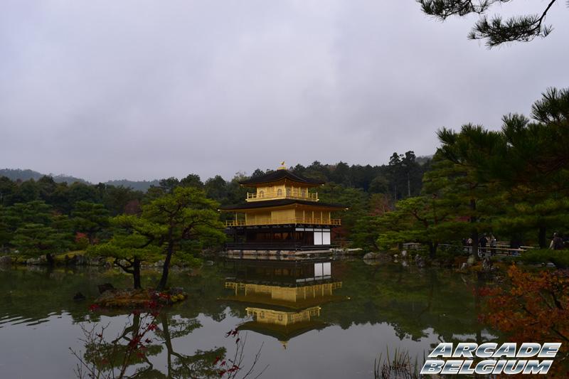 Voyage Japon 2015 Japon15_373