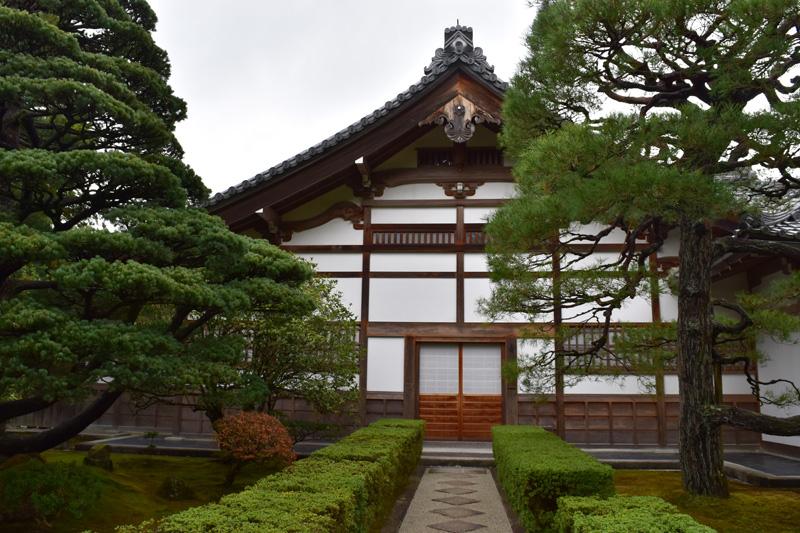 Voyage Japon 2015 Japon15_379
