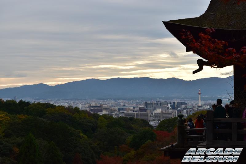 Voyage Japon 2015 Japon15_395