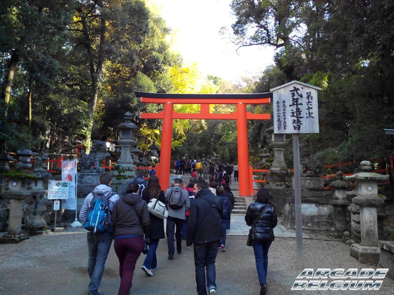 Voyage Japon 2015 Japon15_407