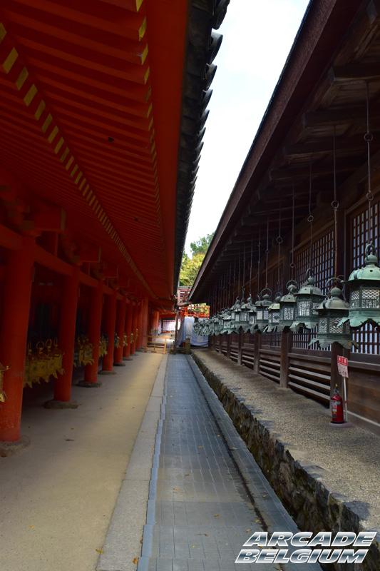Voyage Japon 2015 Japon15_413