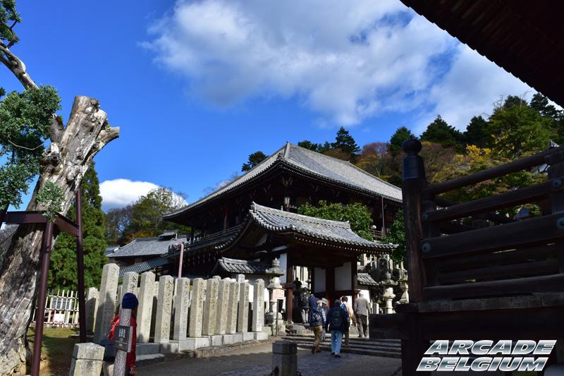 Voyage Japon 2015 Japon15_429