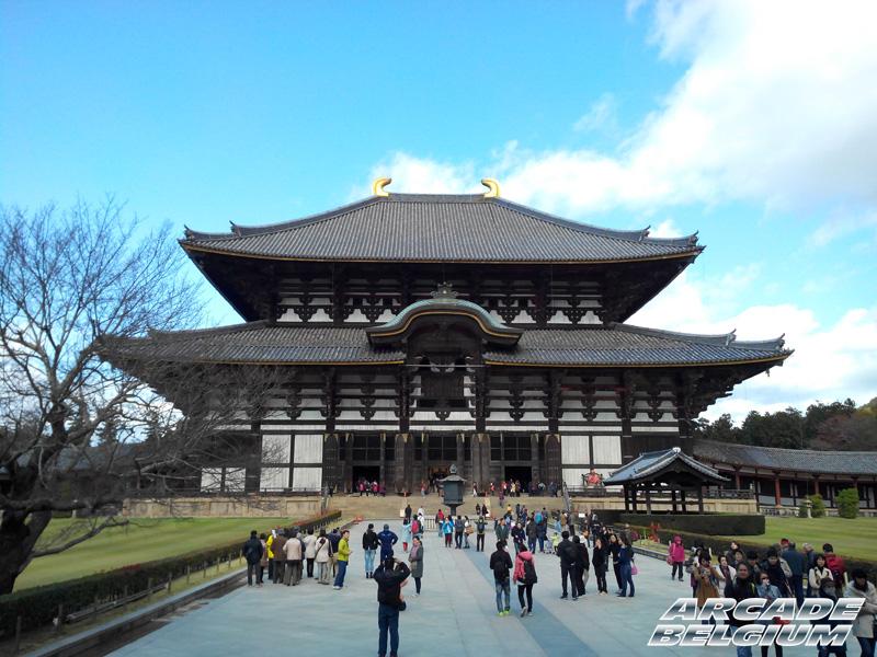 Voyage Japon 2015 Japon15_434