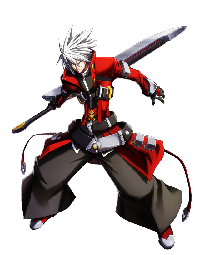 BlazBlue Chronophantasma Bbc_05