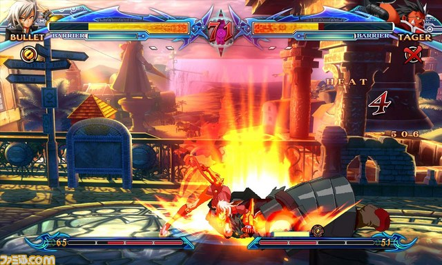 BlazBlue Chronophantasma Bbc_08