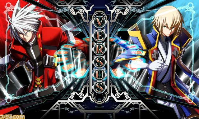 BlazBlue Chronophantasma Bbc_15