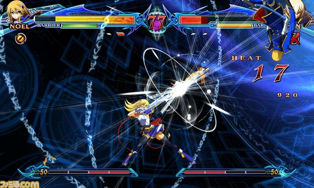 BlazBlue Chronophantasma Bbc_16