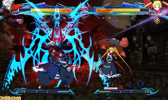 BlazBlue Chronophantasma Bbc_17