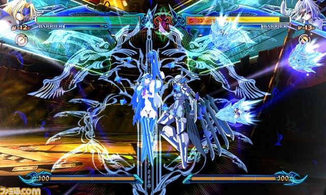 BlazBlue Chronophantasma Bbc_19