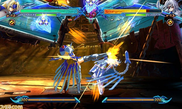 BlazBlue Chronophantasma Bbc_23