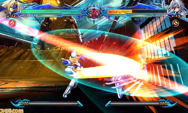 BlazBlue Chronophantasma Bbc_24