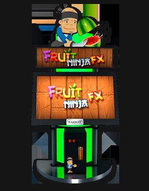 Fruit Ninja FX Fn_cab