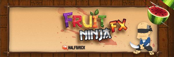 Fruit Ninja FX Fn_logo