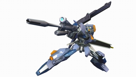 Mobile Suit Gundam Extreme VS. Full Boost Gun09_002