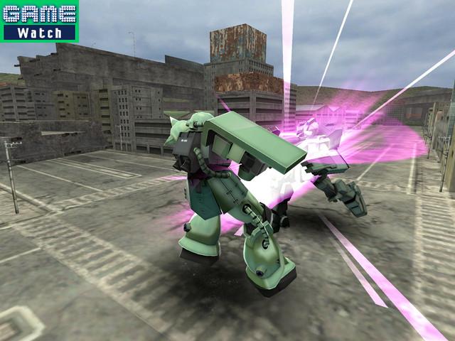 Mobile Suit Gundam - Senjo no Kizuna - Page 2 Gun12_03