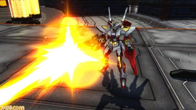 Mobile Suit Gundam Extreme VS. Full Boost Gunfbup_06