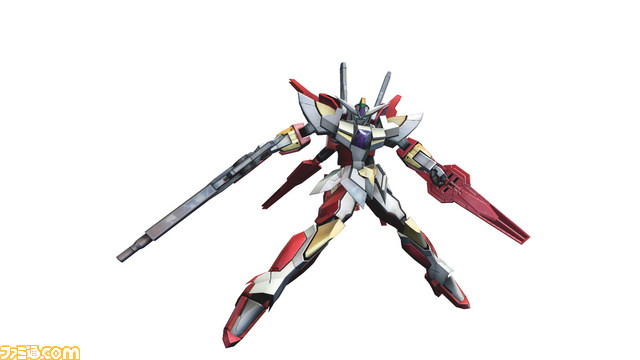 Mobile Suit Gundam Extreme VS. Full Boost Gunfbup_09