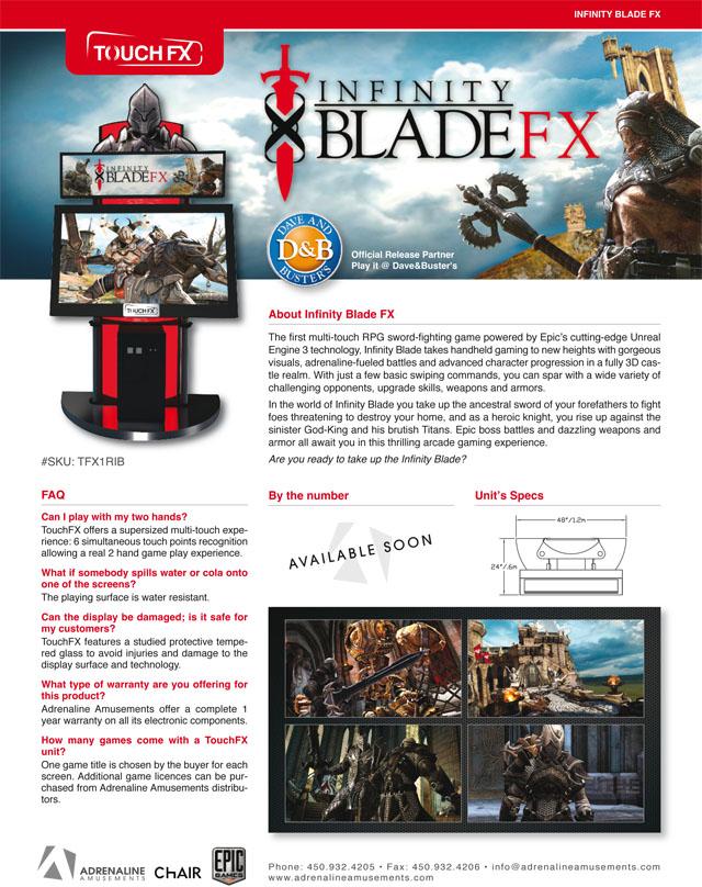 Infinity Blade FX Ib_flyer