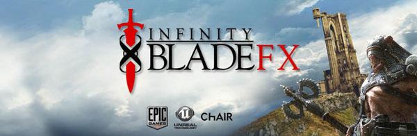 Infinity Blade FX Ib_logo