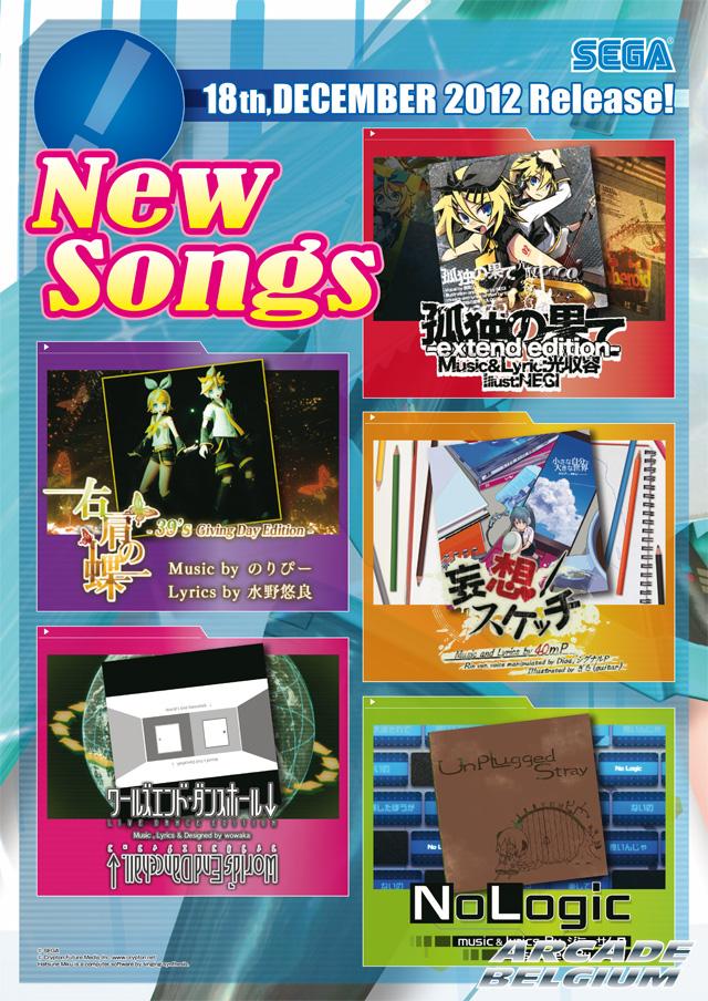 Hatsune Miku Project DIVA Arcade - Page 2 Miku_12_12