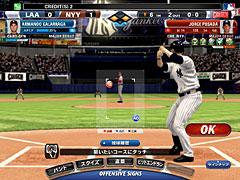 Sega Card-Gen MLB 2012 Scg12_01