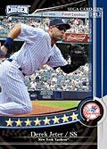Sega Card-Gen MLB 2012 Scg12_05