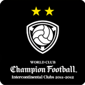 World Club Champion Football Intercontinental Clubs 11-12 Wccf_11-12