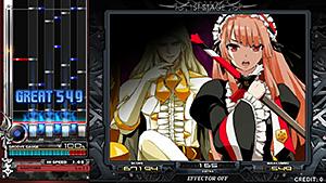 beatmania IIDX 21 SPADA Bm21_03