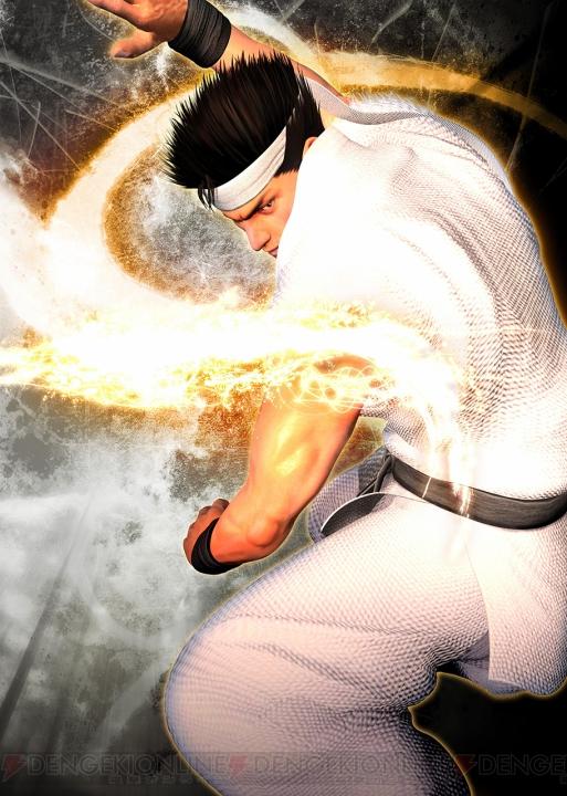 Dengeki Bunko FIGHTING CLIMAX Dbfc_24