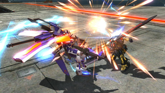 Mobile Suit Gundam Extreme VS. Full Boost Exvsfeb13_06