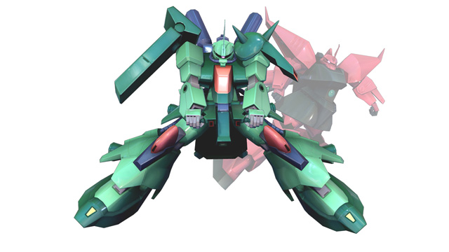 Mobile Suit Gundam Extreme VS. Full Boost Exvsfeb13_08