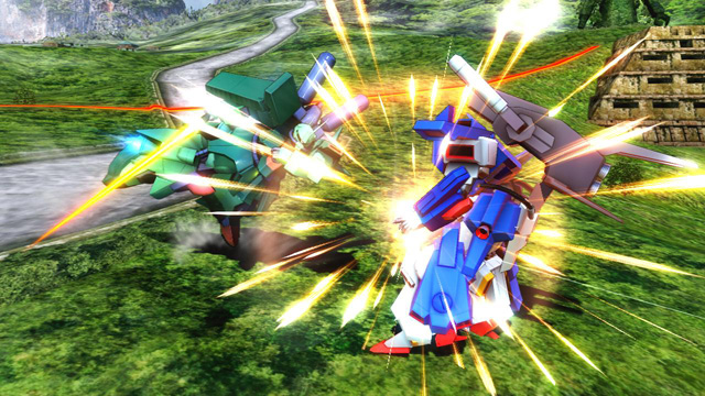 Mobile Suit Gundam Extreme VS. Full Boost Exvsfeb13_11
