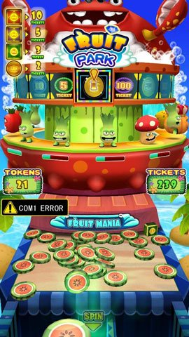 Fruit Mania Xtreme Fmex_04