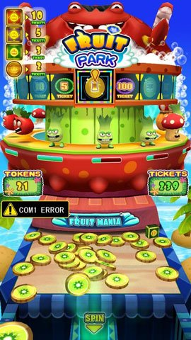 Fruit Mania Xtreme Fmex_05