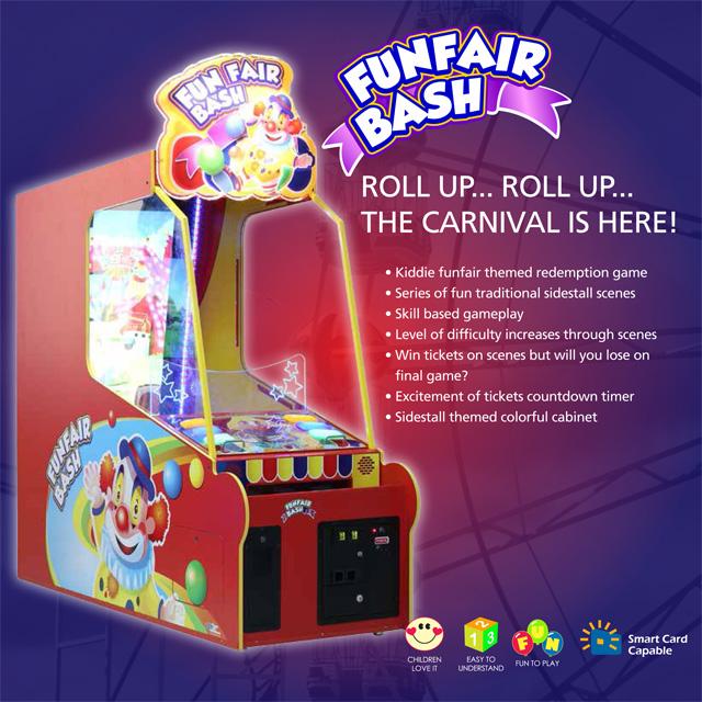 FunFair Bash Funfair_02