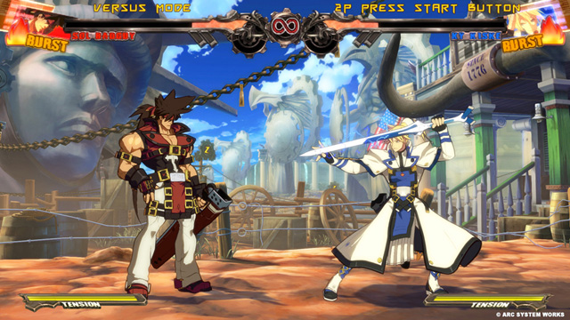 Guilty Gear Xrd -SIGN- Ggsign_02