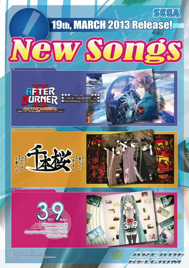 Hatsune Miku Project DIVA Arcade - Page 2 Hm130319