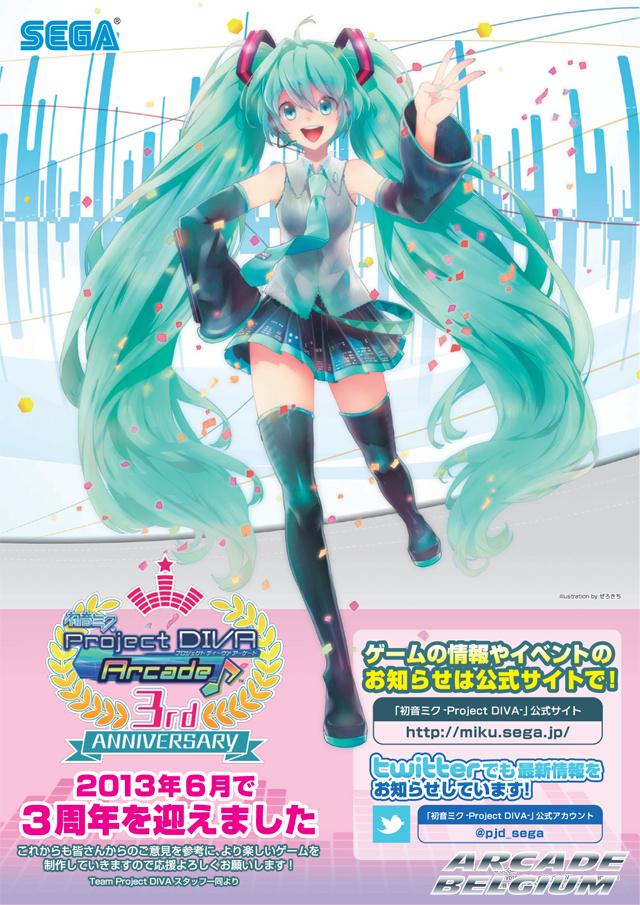 Hatsune Miku Project DIVA Arcade - Page 2 Hmpda_130603