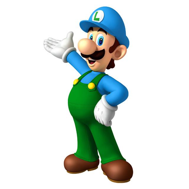 Mario Kart Arcade GP DX Mariodx_01